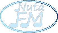 Portal Muzyczny NutaFM