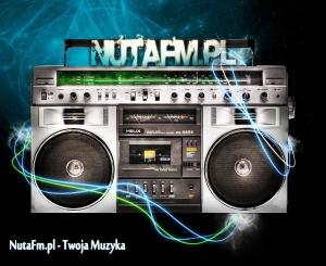 Planujemy otwarcie Radia NutaFM.pl