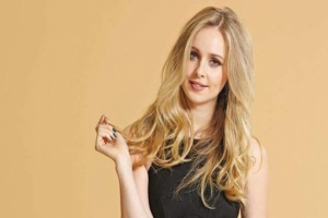 "Felieton ""Nieprzebojowe hity"" #24 Diana Vickers i ""The Boy Who Murdered Love"""