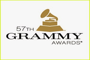 Grammy Awards 2015 - komentarz