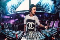 "Felieton Materiał na hit #21 Avicii i ""Lonely Together"" ft. Rita Ora"