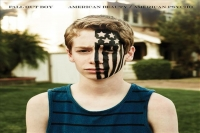 "Kucie żelaza czyli recenzja ""American Beauty/American Psycho"" Fall Out Boy"
