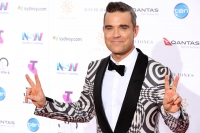 Robbie Williams w Polsce!