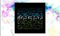 REset (CD)