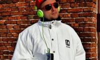 Niewidomy raper nagrał hymn dla polskich piłkarzy
